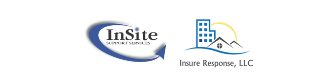 InSite Support Services, Inc.